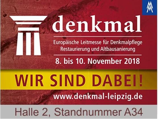 DEN18_AUFKLEBER_WSD_dt_mit-Halle