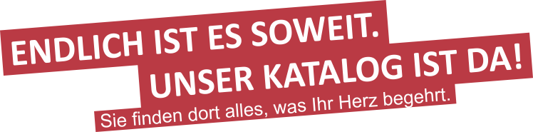 Banner_Formular_Katalog_ist_da_758x185px