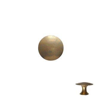 Messingmöbelknopf matt vernickelt Erläuterungen: Messing gedreht Knopfdurchmesser: 30 mm Abstand/Höhe: 16 mm Gesamthöhe: 20 mm Befestigungsschraube M 4 Bild1