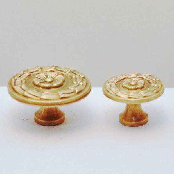 Möbelknopf , 20 mm, 25 mm Bild1