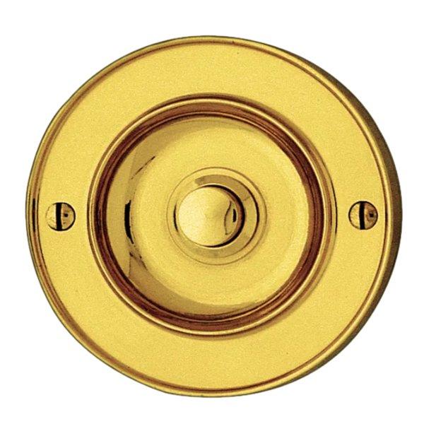 Klingelrosette 60 mm, 70 mm Bild1