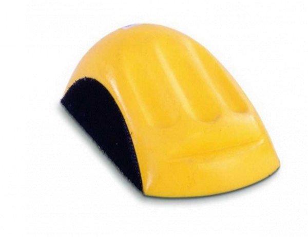 Mirka Handblock® der Serie SP900 Bild1
